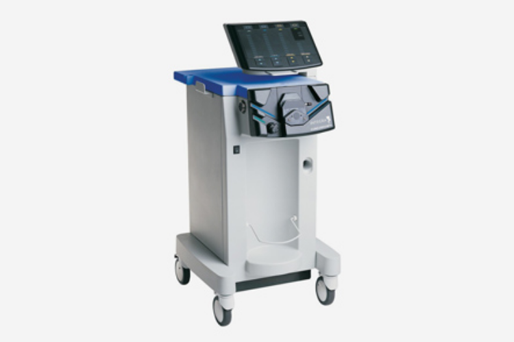 CUSA Excel+ Ultrasonic Surgical Aspiration  System