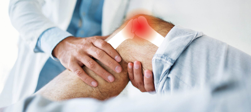 Consequences of delaying Joint Replacement Surgery